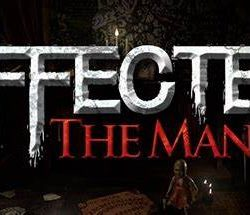 affected the manor @ [DollarVR.com]