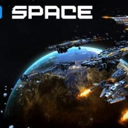 End Space @ [DollarVR.com]