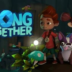 Along Together @ [DollarVR.com]