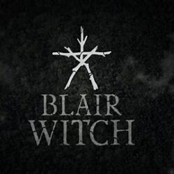 Blair Witch : Oculus Quest Edition @ [DollarVR.com]