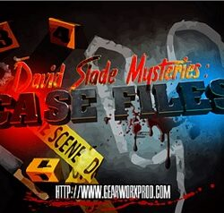David Slade Mysteries: Case Files @ [DollarVR.com]
