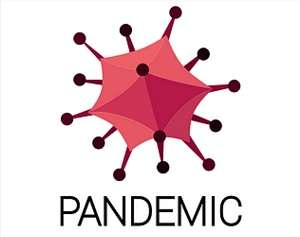Pandemic by Prisms @ [DollarVR.com]